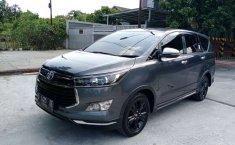 Toyota Venturer 2018 Jawa Barat dijual dengan harga termurah