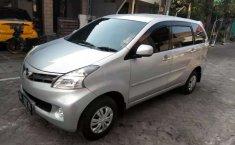 Dijual mobil bekas Daihatsu Xenia M SPORTY, Jawa Tengah