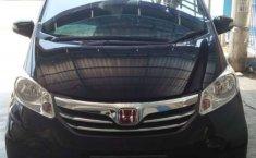 Honda Freed 2012 Sulawesi Selatan dijual dengan harga termurah