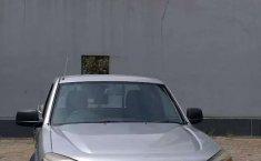 Jawa Barat, jual mobil Ford Ranger RAS 2011 dengan harga terjangkau