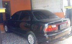 DKI Jakarta, Mazda 323 1998 kondisi terawat