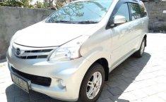 Jual cepat Daihatsu Xenia X PLUS 2012 di DIY Yogyakarta
