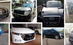Cintamobil TV: 8 SUV dan MPV Bekas Terbaik Seharga Rp250 Juta hingga Rp300 juta