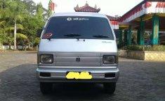 Jual cepat Suzuki Carry 2003 di Jawa Timur