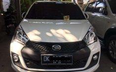 Jual Daihatsu Sirion 2015 harga murah di DIY Yogyakarta