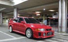 Mitsubishi Lancer 1997 Pulau Riau dijual dengan harga termurah