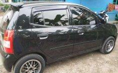 Mobil Kia Picanto 2006 terbaik di Sumatra Utara