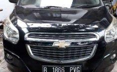 Jual mobil Chevrolet Spin 2019 bekas, DKI Jakarta