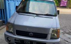 Jawa Timur, Suzuki Karimun DX 2003 kondisi terawat
