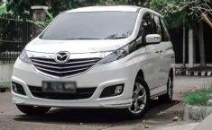 Jual mobil Mazda Biante 2013 bekas, Banten