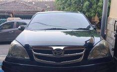Jawa Tengah, jual mobil Daihatsu Xenia Xi FAMILY 2009 dengan harga terjangkau