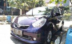 Jawa Barat, jual mobil Daihatsu Sirion D 2011 dengan harga terjangkau