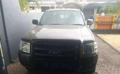 Dijual mobil bekas Ford Ranger XLT, Jawa Barat