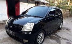 Mobil Kia Picanto 2004 dijual, DIY Yogyakarta