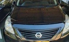 Jual cepat Nissan Teana 2014 di Jawa Barat