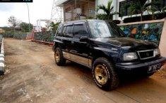 Dijual mobil bekas Suzuki Escudo JLX, Jambi