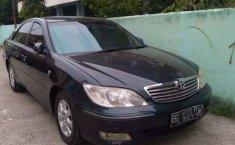 Sumatra Selatan, Toyota Camry G 2002 kondisi terawat
