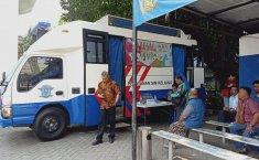 Asal Punya E-KTP, Perpanjangan SIM Bisa di Mana Saja dan Kapan Saja