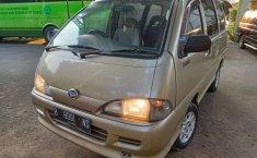 DKI Jakarta, Daihatsu Espass 2005 kondisi terawat