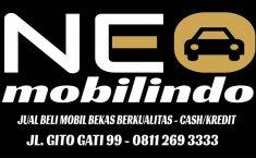 Neo Mobilindo Jogja