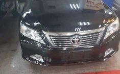 Jual Toyota Camry V 2013 harga murah di DKI Jakarta