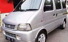 Jawa Barat, jual mobil Suzuki Every 2004 dengan harga terjangkau