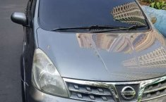 Jual mobil bekas murah Nissan Livina X-Gear 2010 di DKI Jakarta