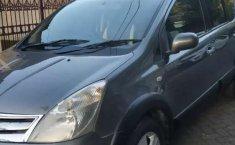 Jawa Timur, jual mobil Nissan Livina X-Gear 2009 dengan harga terjangkau
