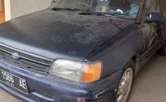Mobil Toyota Starlet 1994 terbaik di Jawa Barat