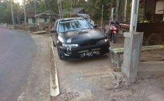 Jual mobil bekas murah Hyundai Elantra 1995 di Jawa Barat
