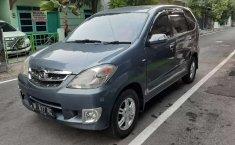Mobil Daihatsu Xenia 2010 Xi DELUXE+ terbaik di Jawa Timur
