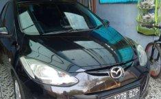 Jual mobil Mazda 2 2012 bekas, Jawa Barat