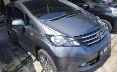 Dijual mobil bekas Honda Freed PSD 2009, Jawa Tengah
