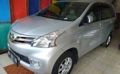 Jual mobil Toyota Avanza G 2012 bekas di Jawa Tengah