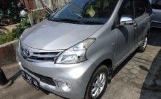 Mobil Toyota Avanza G 2014 terawat di Jawa Tengah