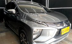 Jual cepat Mitsubishi Xpander 1.5 L Ultimate 2018 di DKI Jakarta