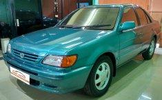 Jual mobil bekas Toyota Soluna GLi 2000 dengan harga murah di DKI Jakarta