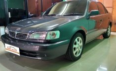 Jual mobil Toyota Corolla SEG 1.8 2000 bekas di DKI Jakarta