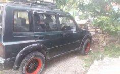 Mobil Suzuki Escudo 1996 JLX terbaik di Aceh