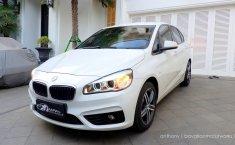 Dijual mobil bekas BMW 2 Series 218i 2015, DKI Jakarta
