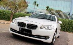Dijual mobil bekas BMW 5 Series 520i 2012, DKI Jakarta