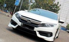 Jual mobil Honda Civic ES Prestige 2016 bekas di DKI Jakarta