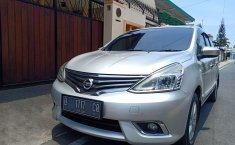 Dijual mobil bekas Nissan Grand Livina XV 2015, Jawa Timur