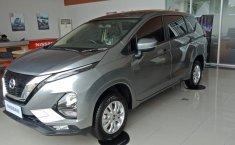 Promo Khusus Nissan Livina E 2019 di Kalimantan Selatan