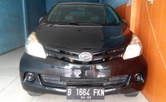 Dijual mobil bekas Daihatsu Xenia X 2013, Sumatra Utara
