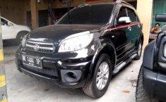 Mobil Daihatsu Terios TX 2013 terawat di Sumatra Utara