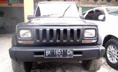 Dijual mobil bekas Daihatsu Taft Rocky 2003, Sumatra Utara