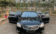 Di Jual Toyota Camry 2.4 V 2011 mobil bekas di Jawa Timur