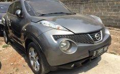 DKI Jakarta, Jual mobil Nissan Juke 1.5 Automatic 2015 dengan harga terjangkau