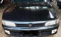 Jual mobil Mitsubishi Lancer 1996 bekas, Sumatra Selatan